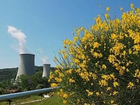 Ue, la geotermia è una fonte di energia alternativa «potenzialmente rivoluzionaria»