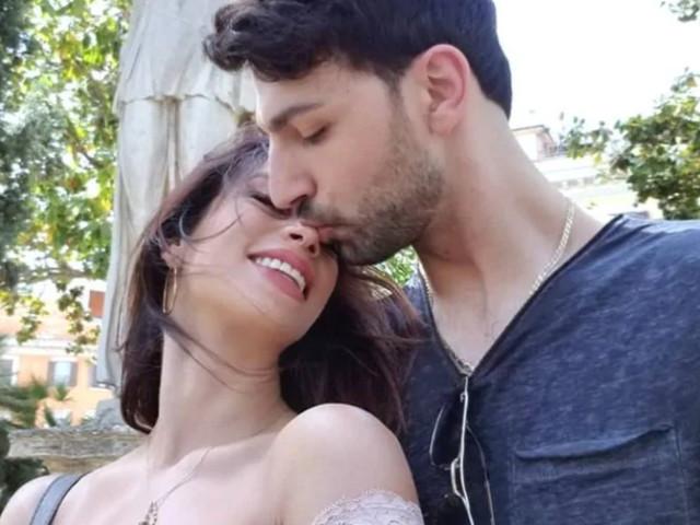 Raimondo Todaro e Francesca Tocca dopo Valentin: in che rapporti sono? Un gesto indicativo