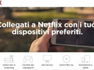 Tutti i Dispositivi Compatibili con Netflix: Verifica se la tua TV è Supportata