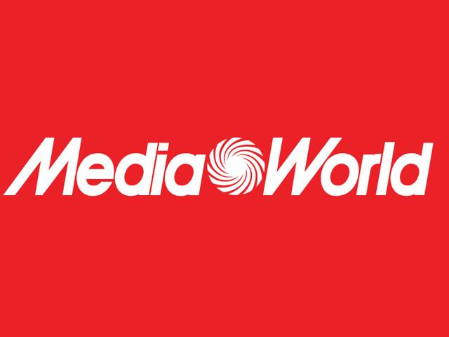"""Da MediaWorld il """"Sottocosto"""" continua online: ecco gli smartphone Android in offerta"""
