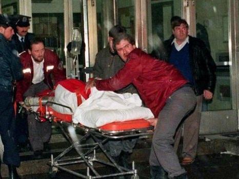 Massacro al Politecnico di Montreal, le ultime parole del killer 30 anni dopo il primo femminicidio di massa