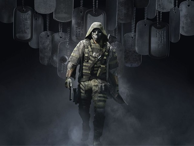 E3 2019: Ghost Recon Breakpoint – Provato