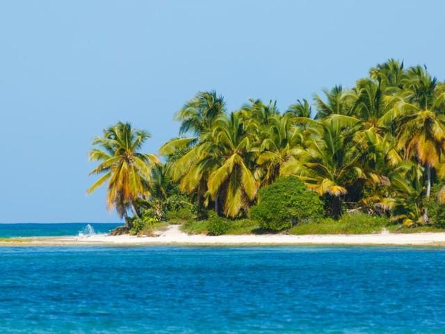Temptation Island, anticipazioni primo appuntamento: una coppia giunge alla rottura