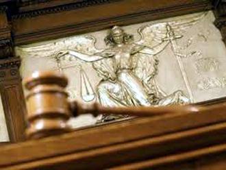 Il barese Francesco Bellomo fuori dalla magistratura Cpga, organo di autogoverno della magistratura amministrativa, l'ha definitivamente destituito