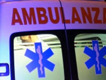 Bovino: incidente stradale, morta la 43enne Antonella Calitri di Panni La donna è deceduta sul colpo. Tre feriti