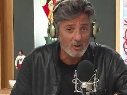 """Fiorello non scherza, smascherata la Rai: """"Chi condurrà il prossimo Festival di Sanremo"""""""