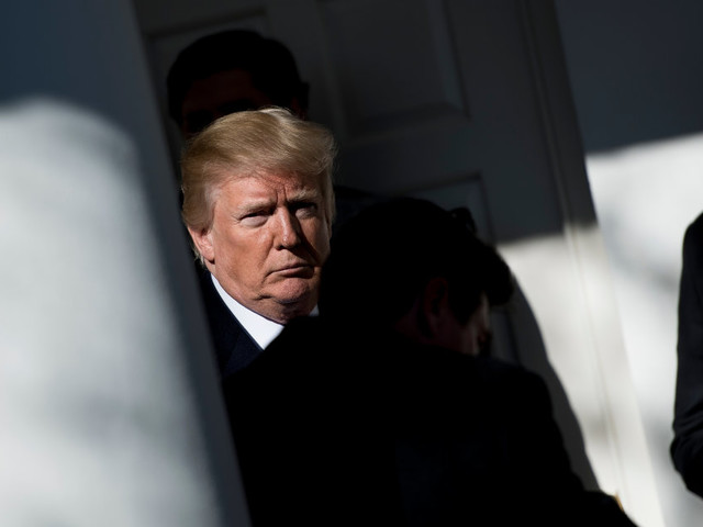 """Il premio Nobel per la pace Jody Williams: """"Trump esiste politicamente solo se riesce a dividere, lo shutdown è uno shockdown"""""""