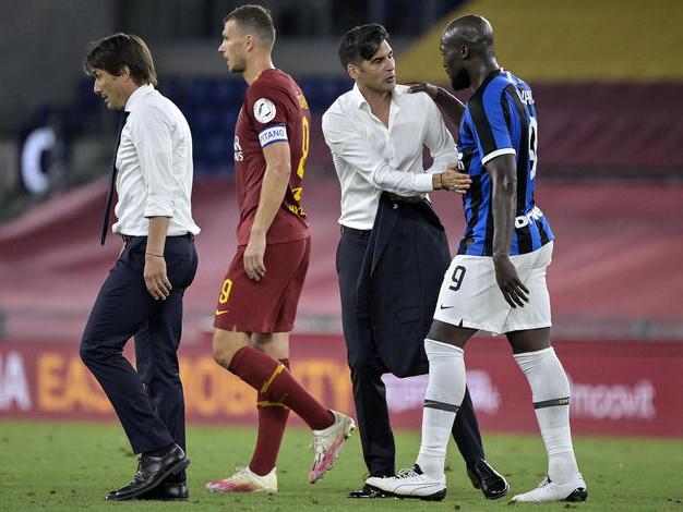 Europa League: Ottavi, sono favorite Inter e Siviglia