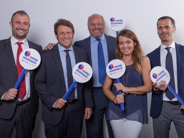 Europ Assistance sempre più vicina alle agenzie di viaggio