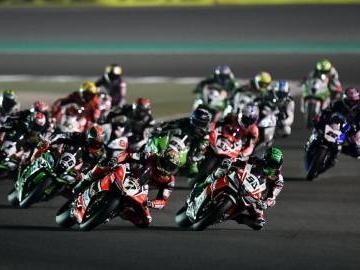 Calendario Superbike 2020: circuiti, date, risultati