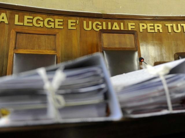 Lecce, condannati pm Ruggiero e suo collega: avevano fatto pressioni su 3 testimoni a Trani