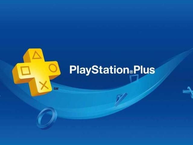 PlayStation Plus: annunciati i giochi gratis PS4 di novembre 2019!