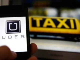 Sicurezza in Cloud: il caso Uber