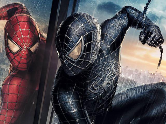 Un weekend da eroi su Cine Sony