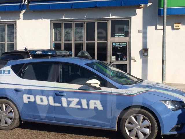 Faenza, assassinio di Ilenia Fabbri: una telecamera potrebbe aver ripreso il killer