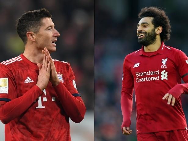 Liverpool-Bayern, le chiavi tattiche della sfida