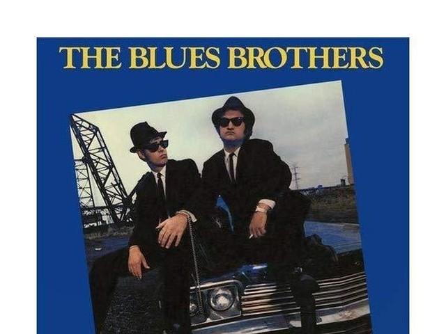 22 aprile 1978, il debutto dei Blues Brothers: 10 curiosità da sapere sul film cult di John Landis