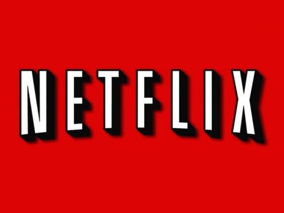 'Netflix', tutte le novità in arrivo a giugno 2020!