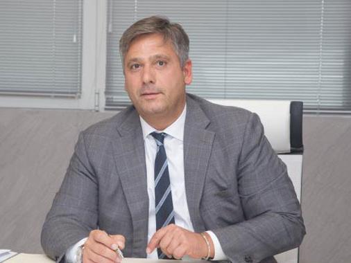 """Comuni al voto, l'appello di ConfCommercio Mantova: """"Premiate il futuro imprenditoriale"""""""