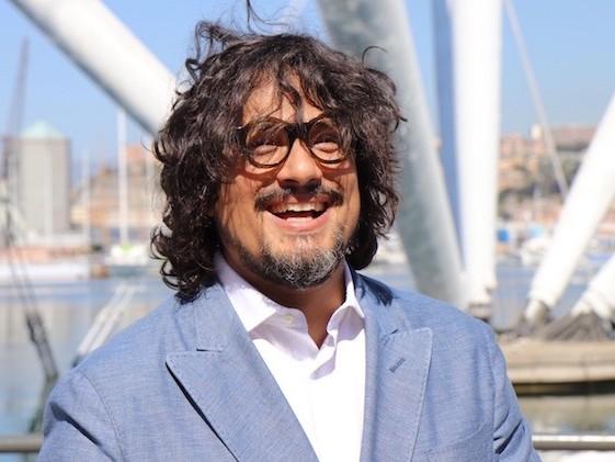4 Ristoranti: Alessandro Borghese riparte da Genova