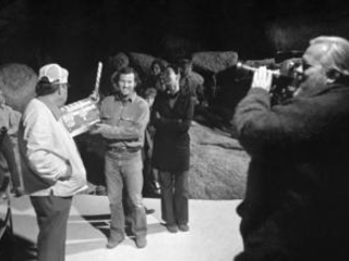 """""""Venezia a Napoli. Il cinema esteso"""": in esclusiva l'ultimo capolavoro di Orson Welles"""