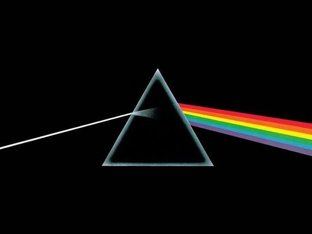Rock e astronomia: i Pink Floyd ci mentono da 44 anni, Bonnie Tyler canta l'eclissi