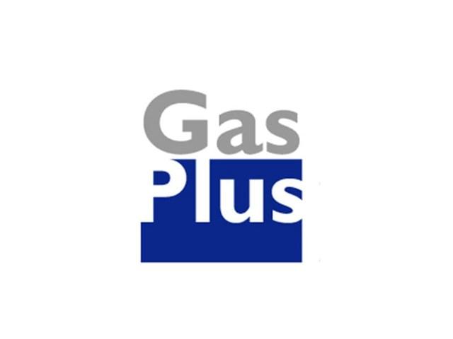 Gas Plus, i conti del primo semestre 2021