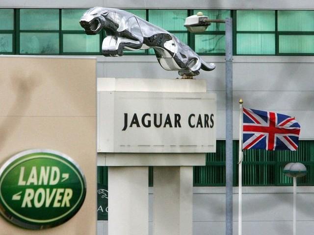Jaguar Land Rover - Pronti a lasciare il Regno Unito se non ci sarà un accordo sulla Brexit