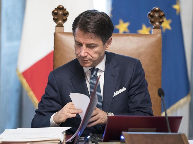 Governo, nominati 42 sottosegretari e 10 viceministri: c'è il ligure Traversi al Mit. L'elenco completo