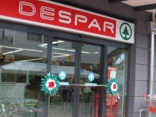 Assunzioni Despar, l'azienda apre le selezioni per addetti alle vendite e cassieri