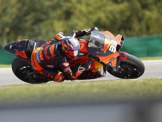 MotoGP, gara 18 ottobre: orario, programma GP Aragon, tv, streaming, guida Sky, DAZN e TV8