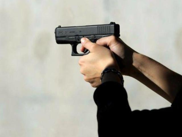 Badanti scomparsi, l'autopsia: uccisi con due colpi di pistola