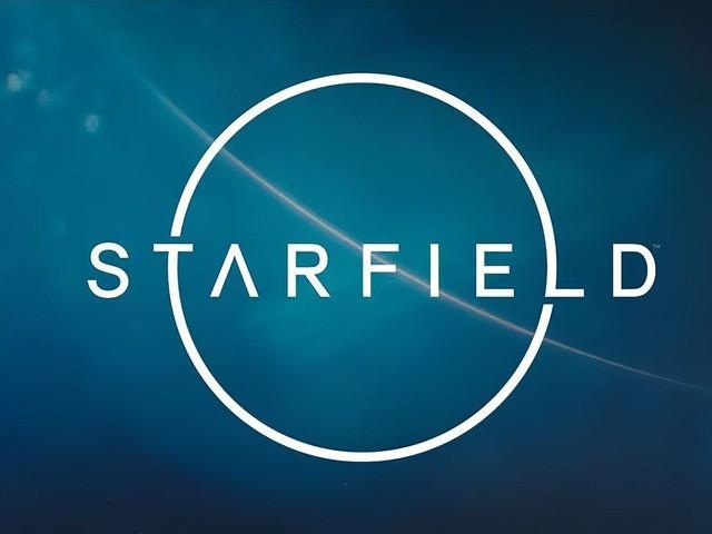 Starfield sarà un'esclusiva Xbox e PC, Grubb ne è praticamente certo