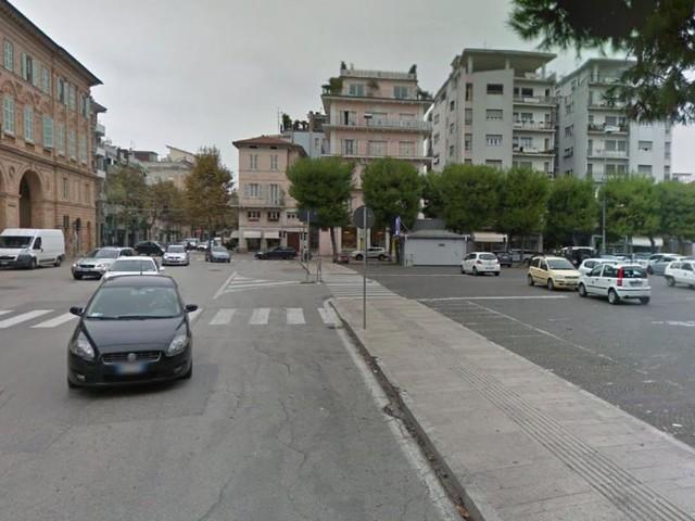 """Civitanova, """"Bike Festival"""": tutte le modifiche alla circolazione stradale"""