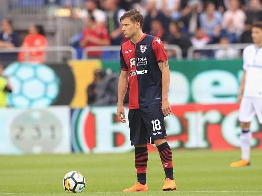 Inter, Barella conteso anche dalla Juventus: le ultime