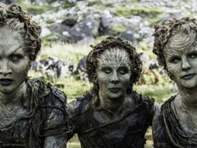 HBO Max svela le sue serie tv del 2020, i dettagli sui costi e l'arrivo in Europa