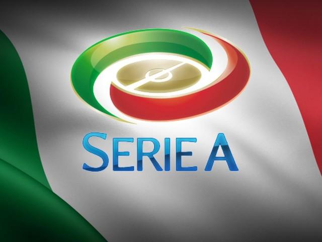 Diretta Juventus – Napoli: dove e come vedere in streaming la Serie A