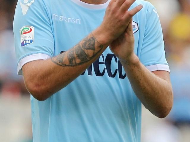 """Lazio, la stella Milinkovic è il """"nuovo Pogba"""": ora vale 100 milioni"""