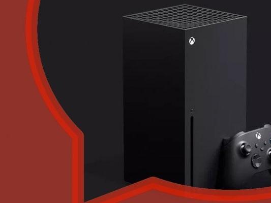 PS5 e Xbox Series X: forma, estetica o sostanza? - Notizia