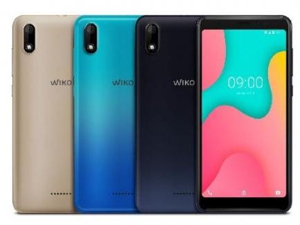 """Wiko Y60 ed Alcatel Avalon V: smartphone low cost """"francesi"""" per i neofiti di Android"""