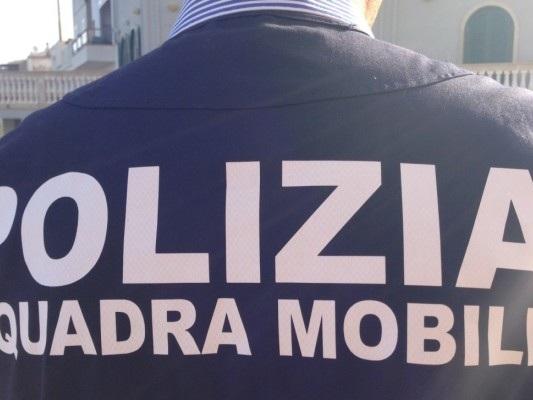 Fuga rocambolesca per il centro di Mantova, 20enne casalasco denunciato