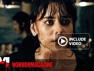Serie TV: Reality Z: gli zombie attaccano Rio nel trailer dello show
