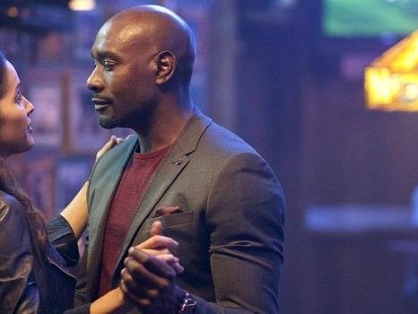 Rosewood 2 si spinge fino a Cuba con una guest star d'eccezione in arrivo da Bones: anticipazioni 2 agosto