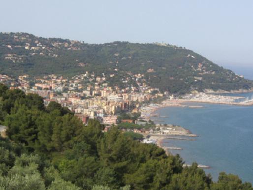 Andora e provincia di Savona: cosa vedere