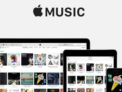 Apple Music per Android 2.4.2 introduce esperienza coi video tutta nuova