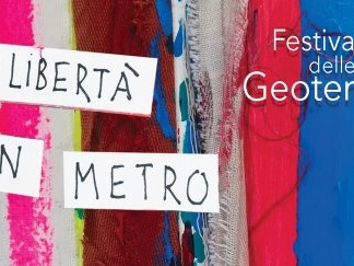La libertà in un metro: il Festival delle colline geotermiche torna fino al 30 agosto