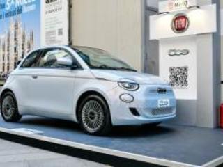 Video intervista: le novità Fiat al Milano Monza Motor Show 2021