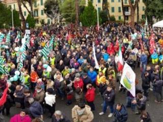 Geotermia Sì, continua la lotta dei cittadini per difendere incentivi e posti di lavoro