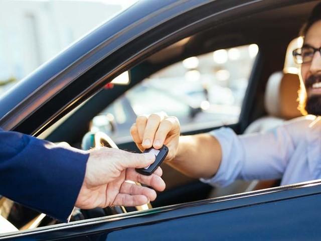Auto usate più vendute in Italia: la classifica nazionale