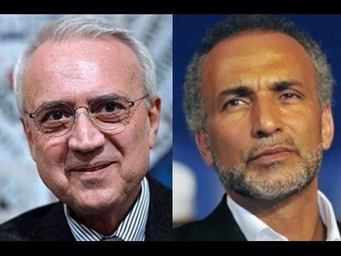 Io difendo Scalfari (ma non su Renzi e B.)